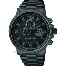 men s citizen nighthawk chronograph eco drive watch ca0295 58e mens citizen nighthawk chronograph eco drive watch ca0295 58e