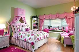 bedroom teen girl rooms walk. Cute Pink Rooms Teen Girls Interior Design 6 Stylish Room Bedroom Girl Walk E