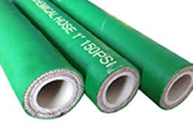 Rubber Hose Chemical Resistance Chart Epdm Oil Resistant Oilfield Hoses