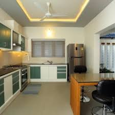 Small Picture New Model Kitchen Design Kerala Kitchen Design Ideas