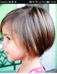 Leks Hsur Girls Hair Style In 2019 Girl Haircuts Girls Short