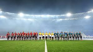 shakhtar donetsk real madrid uefa