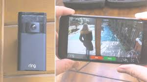 do it yourself home security systems reviews amazing ring stick up cam review the ultimate