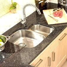 kitchen sink shape co d shaped grid