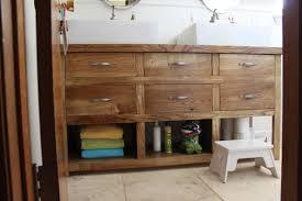 Denver Bathroom Vanities Awe Inspiring Bathroom Vanities Used Vanity Seattle In Kitchens