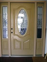 steel entry doors with glass front doors reviews steel entry door reviews fiberglass doors exterior door steel entry doors with glass