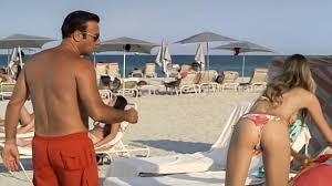 Natale a Miami (2005)