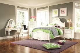 area rugs for bedrooms rooms to go large area rugs rugs in small bedrooms .