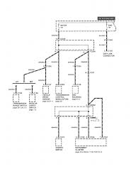 Fuse boxcar wiring diagram page 141 free download wiring diagram