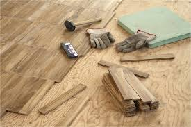 how to install vinyl plank flooring around toilet design