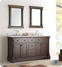bathroom vanity traditional antique coffee double sink traditional bathroom vanity with mirrors floating bathroom vanity traditional
