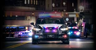 2018 ford police vehicles. wonderful vehicles for 2018 ford police vehicles