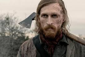 Fear The Walking Dead Ratings Sliding But Still Barely