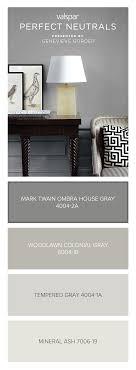 Valspar Light Grey Pin By Sandy Jenneman On Home Paint Colors Interior Paint