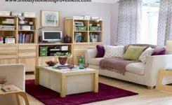 creative silver living room furniture ideas. Interesting Silver Creative Of DIY Living Room Decor Ideas Diy Decorating  Home With Silver Furniture