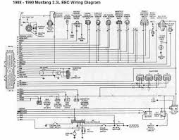 1990 mustang radio wiring diagram wiring diagram 2017 mustang audio wiring diagram schematics and diagrams