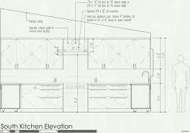 Standard Kitchen Cabinet Dimensions Pdf Good Setting Cabinets Jlc