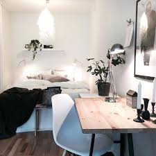 bedroom decorating ideas for teenage girls tumblr. Contemporary For Tumblr Bedroom Decor Best Ideas About Rooms On Room Simple Home Plans Teenage  Girl  On Bedroom Decorating Ideas For Teenage Girls Tumblr W
