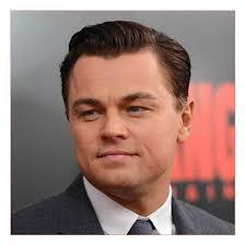 Mens Comb Over Hairstyle Mens Comb Over Hairstyle Along With Leonardo Dicaprio Hairstyles