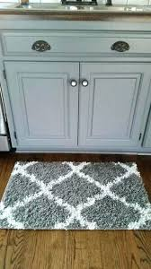 gray kitchen rugs kitchen rugs target coffee white and gray kitchen rug diamond pattern kitchen rugs at target threshold light gray kitchen rugs