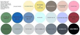 blue shabby chic furniture. Duck Egg Blue Paint Shabby Chic Furniture Chalk Colours