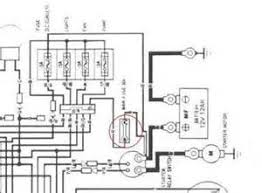 similiar honda 350 rancher engine diagram keywords honda 350 rancher engine diagram on 1986 honda trx 350 wiring diagram