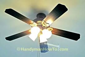 ceiling fan pull chain switch hunter 3 sd 3 eed ceiling fan switches pull chain switch 4 wire wiring