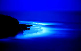 Enjoy and share your favorite beautiful hd wallpapers and background images. Download Blue Glow Wallpaper Gallery