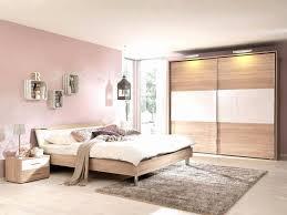 Gardinen Schlafzimmer Kurz Best Vorhang Schlafzimmer Design Gardine
