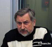 <b>Александр Широкорад</b> в библиотеке А.Белоусенко