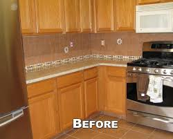average cost of kitchen cabinet refacing. Modren Kitchen Average Cost To Reface Kitchen Cabinets How Much Does It  Shining On Of Cabinet Refacing I