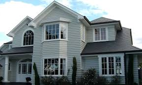 cost to paint interior of home. Delighful Cost Painting A House Cost Best Exterior Paint For Houses Withal Traditional  Color How Much Does Inside Cost To Paint Interior Of Home