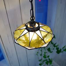 our stained glass lighting is discontinued per set up to deliver approximately 10 days we receive about 2 weeks time be sure when you order the more