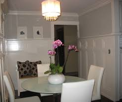 ... Large-size of Soulful Ceiling Wainscoting Panels Then Q Inexpensive  Installing Wainscoting Panels S Wainscoting ...
