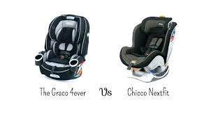 graco snugride 30 stroller graco forever car seat graco car seat stroller reviews graco car seat