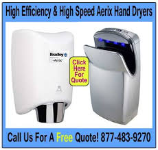 commercial bathroom hand dryers. Inspiring Commercial Bathroom Hand Dryers With 159 Best Accessories Images On Pinterest C