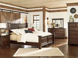 Master Bedroom Wall Decorating Rustic Master Bedroom Decorating Ideas