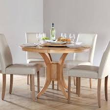 circular dining table wood pine round or circular dining table circular dining table for 6 size semi circle dining table ikea