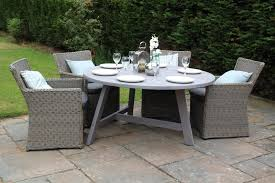 8 seat outdoor dining table kitchen room awesome kitchen table and chairs antique tables