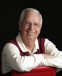George Bloodworth Obituary - Goodlettsville, TN
