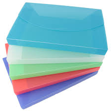Box Files Document Wallets Document Boxes File Boxes A4