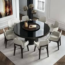 round dining table for 10 contemporary dining tables contemporary dining tables for your dining room round round dining table