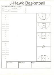 Array youth basketball stat sheet blank practicen template ncaa stats rh bgviews work