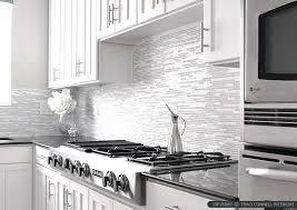 white glass backsplash kitchen medium size of kitchen sea glass kitchen color white wainscoting cabinet set white glass backsplash kitchen