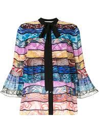 <b>Блузки</b> Milana: подобрать <b>блузки</b> в г. Москва по по лучшей цене ...