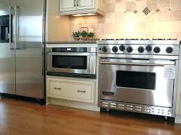 sharp microwave drawer. Drawer Microwave Base Sharp 24 Vs 30 I