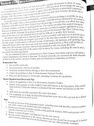 example essay on respect healthy living