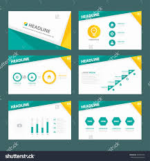 Powerpoint Flyer Template Marketing Template Powerpoint Beautiful Powerpoint Flyer Templates 2