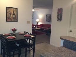 Rental Apartment Bedroom Decorating Ideas One Apartments For Rent Us