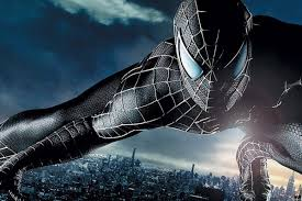 red spider man wallpapers top free